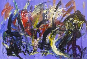 vedran ruzic-konceptualna umjetnost1