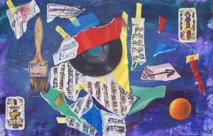 vedran ruzic-konceptualna umjetnost2
