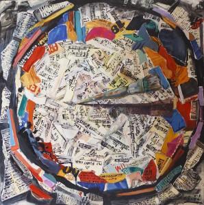 vedran ruzic-konceptualna umjetnost3