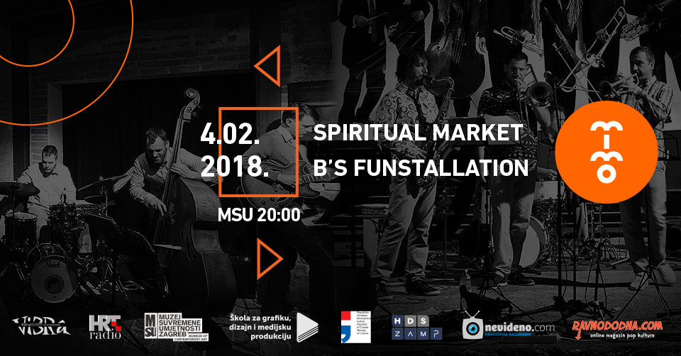 mimo spiritual market
